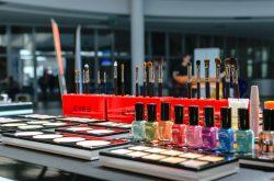 Wonderland Beauty Parlor