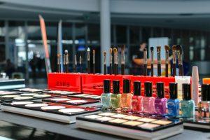 beauty-parlor-3241097_1280