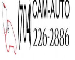 camautorepairmps1618319832