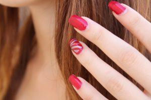 nail-polish-1677561_1280