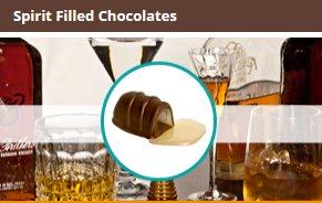 spiritfilledchocolates1618323130